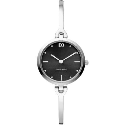 Danish Design Steel horloge IV63Q1140 3