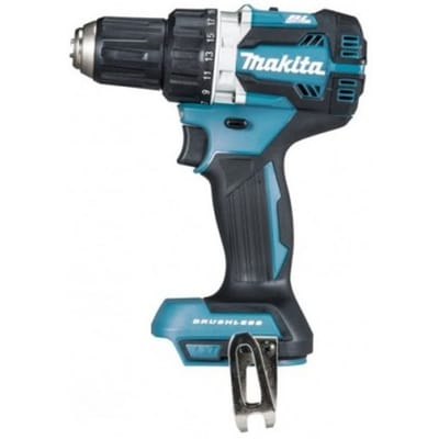 Makita 18V DDF484ZJ in