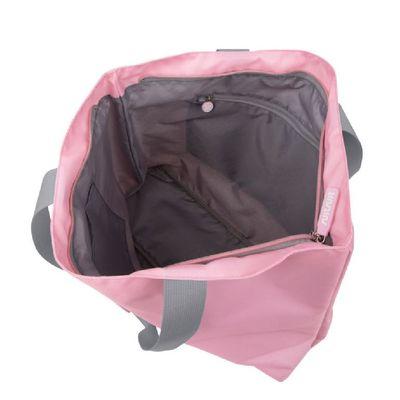 SUITSUIT Caretta Pink Lady Beach Bag