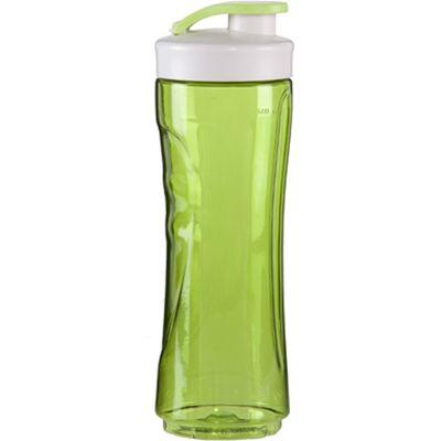 Domo 600 ml Groen Blender