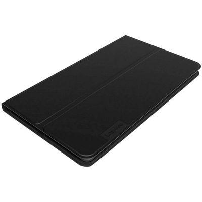Lenovo Tab 4 Case 8 Plus en