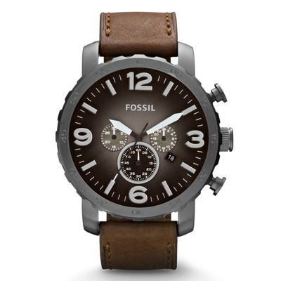 Fossil JR1424 Horloge
