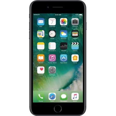 Apple iPhone 7 Plus 32 GB