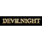 Devilnight.co.uk logo