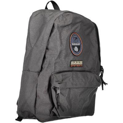 Napapijri Backpack Unisex grijs
