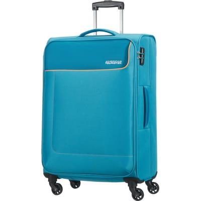 American Tourister FUNSHINE SPINNER 66 koffer