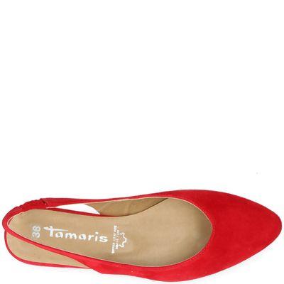 Tamaris slingback