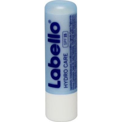 Labello Hydro Care Lippenbalsem