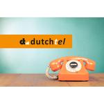 Dutchtel b.v. logo