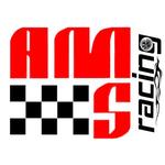 Amsracing.net logo