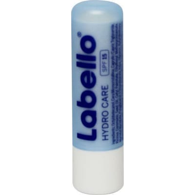 Labello Hydro Care Lippenbalsem