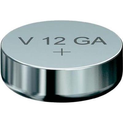 Varta V 12 GA