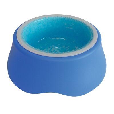 Imac chill out drinkbak ciotola diva ice