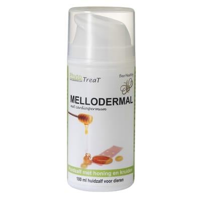 Phytotreat mellodermal indoor