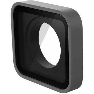 GoPro Black Lens HERO5 en 6