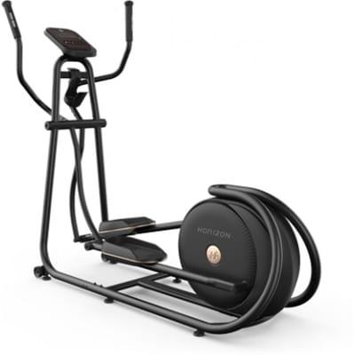 Horizon Fitness Citta ET5