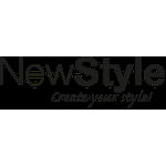 newstyle.nl logo