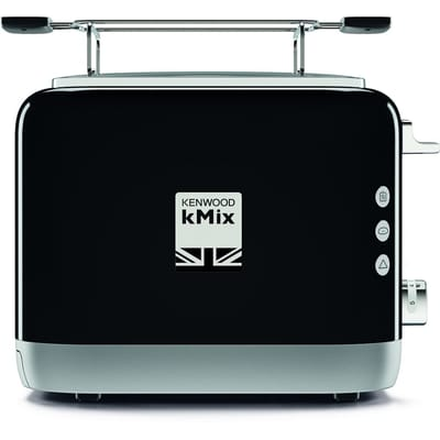 kMix broodrooster