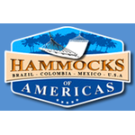 Hammocks-of-americas.com logo