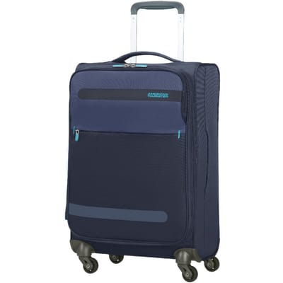 American Tourister HEROLITE SUPER LIGHT
