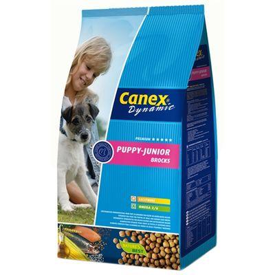 Canex Brocks 3 kg