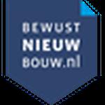 rotsvast den haag b.v. logo