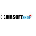 Airsoftshop logo