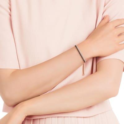 Swarovski Subtle Armband 5352092