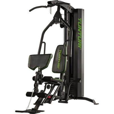 Tunturi HG60 Gym