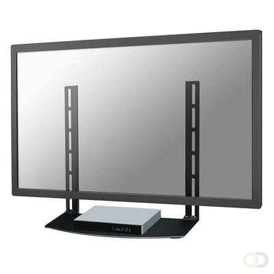 Newstar NS-SHELF100 AV-apparatuurplank