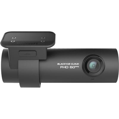 BlackVue DR750S-1CH Cloud Dashcam 16GB