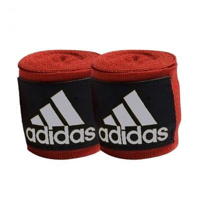 Adidas Bandage 450 cm Rood