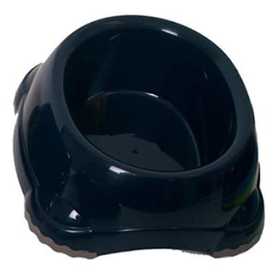 Moderna plastic bak smarty 4 donkerblauw