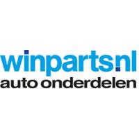 Winparts.nl