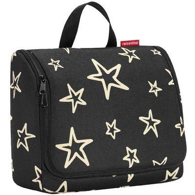 Reisenthel Toiletbag XL Stars