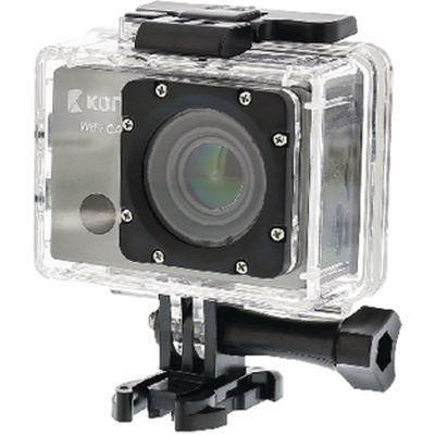Full HD cam GPS