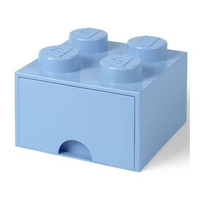 LEGO Opberglade Brick 4