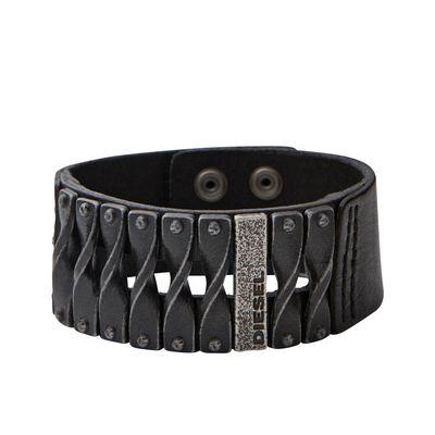 Armband DXM0579040