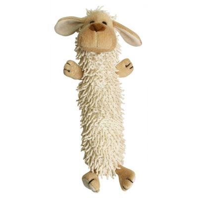 Noodle Buddy