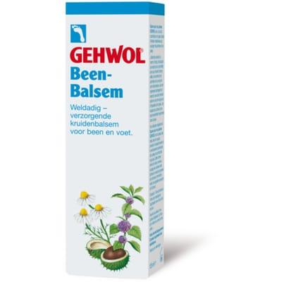 Gehwol Been Balsem