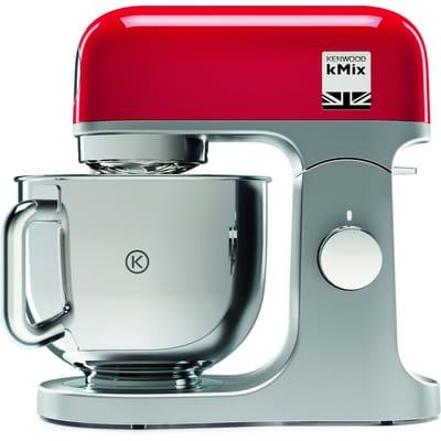 kMix keukenmachine