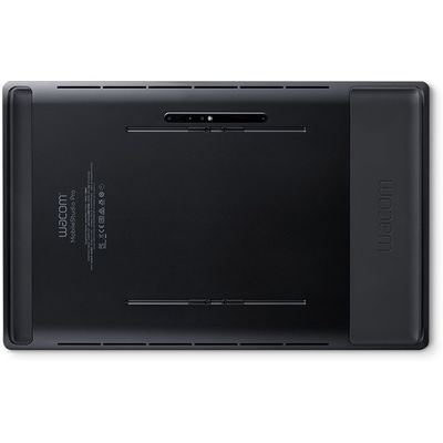 Wacom MobileStudio Pro 16 256 GB