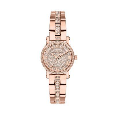 Michael Kors Petite Norie horloge MK3776