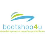 Bootshop4u logo