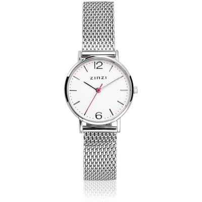 Zinzi Lady horloge ZIW606M