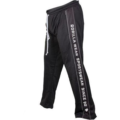 Gorilla Wear Functional Mesh Pants