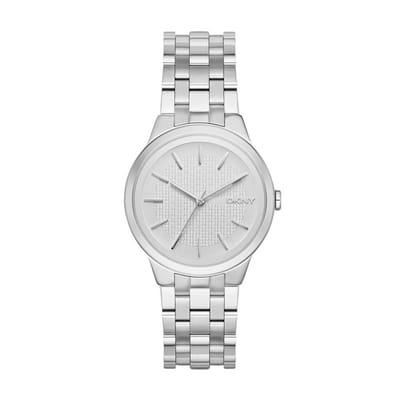 DKNY NY2381 Parkslope horloge