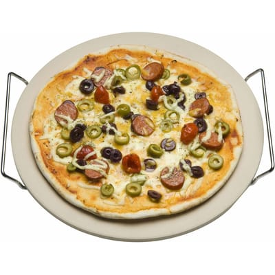 Cadac Pizzasteen