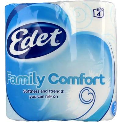 Edet Family 4