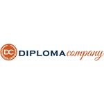 Diplomacompany.com logo